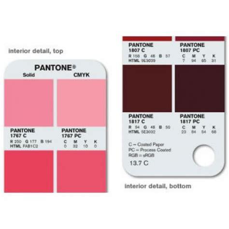 Pantone Gp6102n Color Bridge Coated Uncoated pantone color bridge coated uncoated