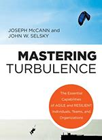 power your tribe create resilient teams in turbulent times books mastering turbulence quality digest
