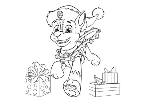 lego paw patrol coloring pages chase paw patrol coloring pages to download and print for free