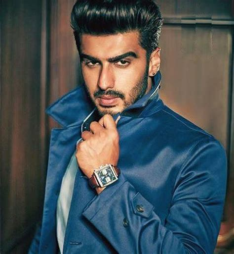 arjun kapoor latest hairstyle arjun kapoor latest hairstyle photos hairstyles by unixcode