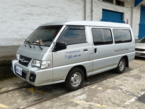 van mitsubishi delica file mitsubishi delica van of parents association for