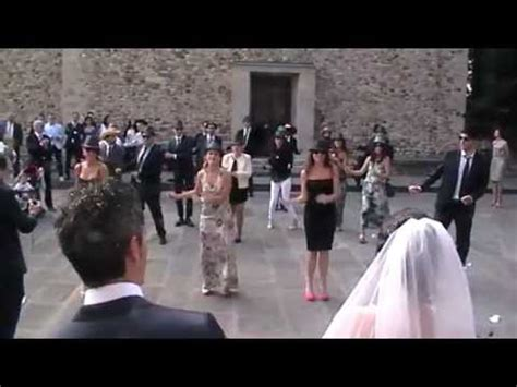 tutorial flash mob blues brothers flash mob al matrimonio blues brothers youtube