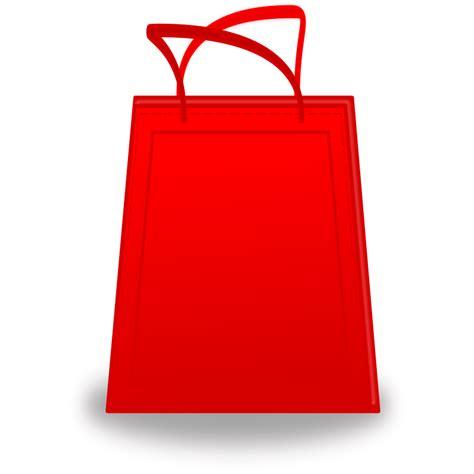 bag clip cliparts co