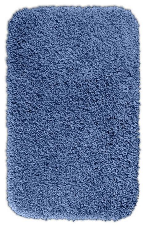 Contemporary Indoor Outdoor Bath Rug Accent Rug Garland Modern Bathroom Rug