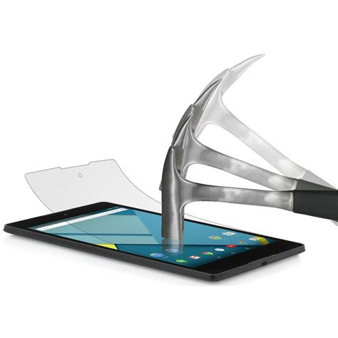 Zilla 25d Tempered Glass Curved Edge Protection Screen 026mm For Sam 4 zilla 2 5d tempered glass curved edge 9h 0 26mm for nexus tablet jakartanotebook
