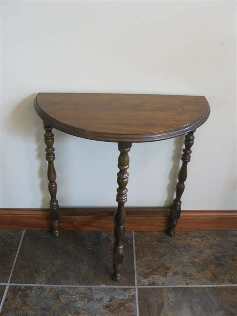 antique tables with claw antique sofa table with claw review home decor
