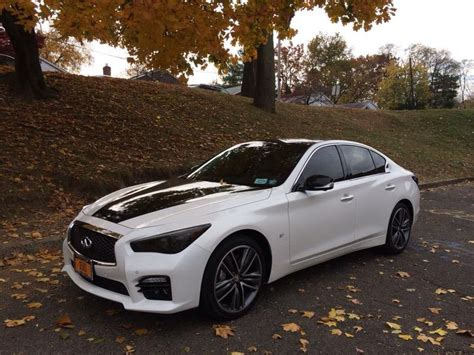 infiniti q50 2017 white 25 best ideas about q50 on pinterest