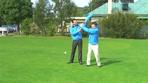 swing master golf golfzone golf training aid swing master youtube
