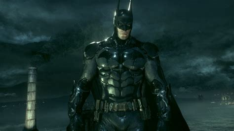 To Replace In Batman Sequel by Batman Arkham Guide How To Unlock All Costumes