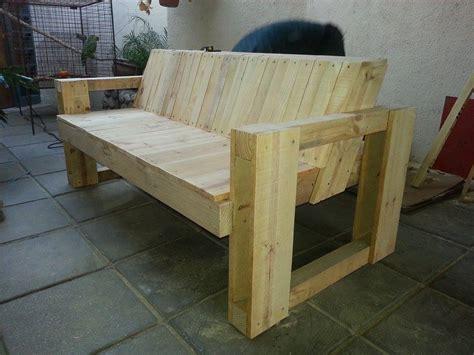 como hacer un sillon como hacer un sillon reciclado un sillon con maderas