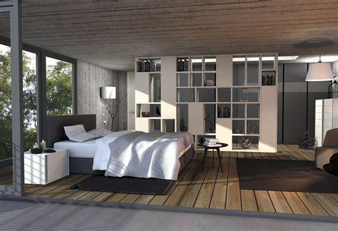 interior design da letto arredare la da letto un progetto di interior