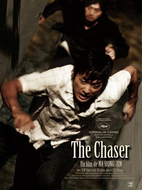 daftar film zombie seru 134711 b the chaser jpg