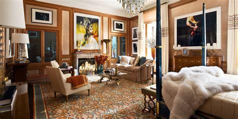 home design tips and tricks 100 images easy designer