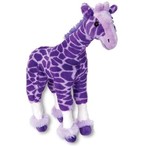 cat purple giraffe cats purple giraffe grande