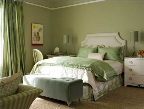 curtains for olive green walls curtains to match olive green walls homeminimalis com
