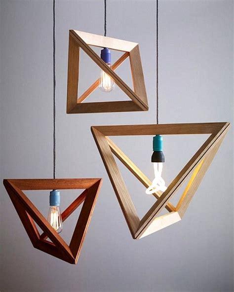 Pendant Lighting Design 25 Best Ideas About Modern Lighting On Modern Lighting Design Interior Lighting