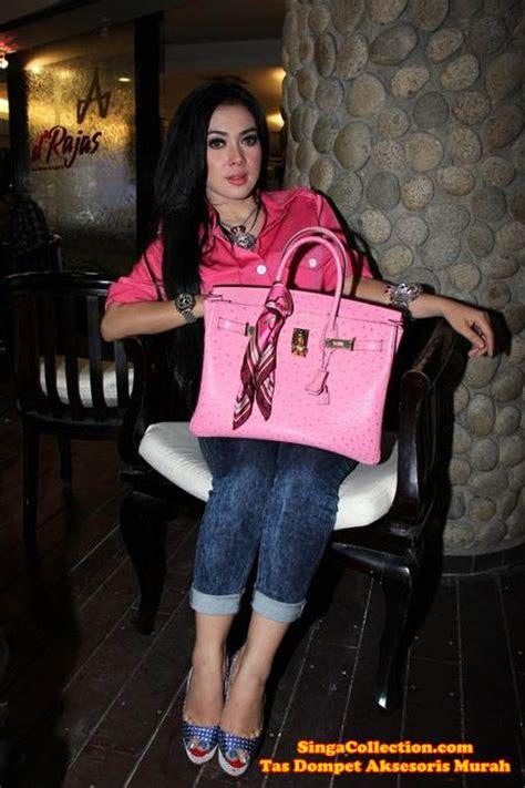 Gucci Ashanty Premium tas branded usa tas wanita murah toko tas