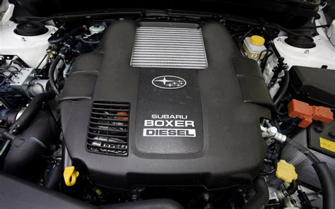 subaru forester boxer engine squad view topic best zpaw engine discussion