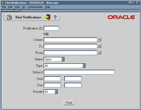 what is oracle workflow oracle workflow user s guide