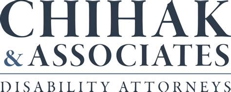 Social Security Office Kent Wa by Disability Lawyers Seattle Social Security Attorney