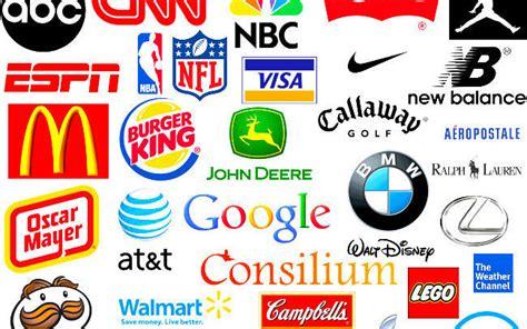 di commercio registrazione marchi registrare il marchio negli stati uniti d america