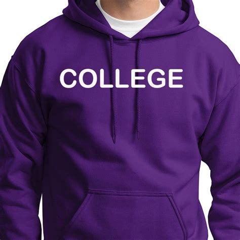 hoodie t college t shirt funny animal house party frat university