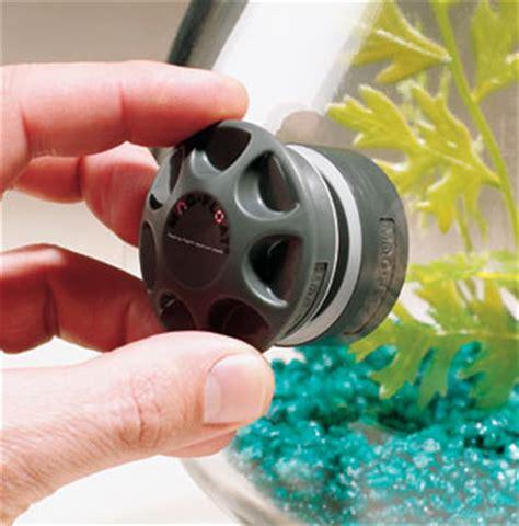mag float 20 the aquarium glass cleaner news reef builders the reef and marine aquarium