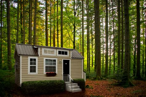 plans for retirement cabin tiny retirement tiny home builders