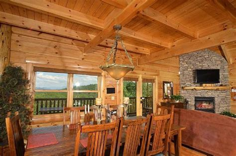 Smoky Cove Chalet And Cabin Rentals by Indoor Pools Picture Of Smoky Cove Chalet And