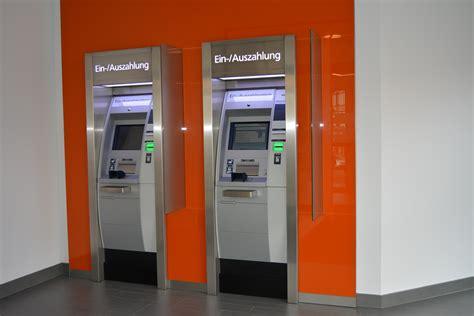 vr bank eisfeld immobilien immobilienverwaltung in hildburghausen