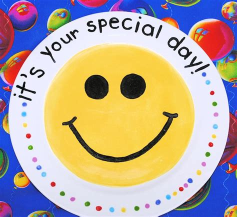 day special special days celebrants