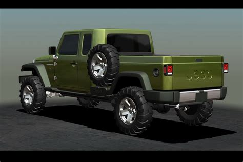 jeep nukizer kit 100 jeep nukizer kit jeep cherokee itt i post