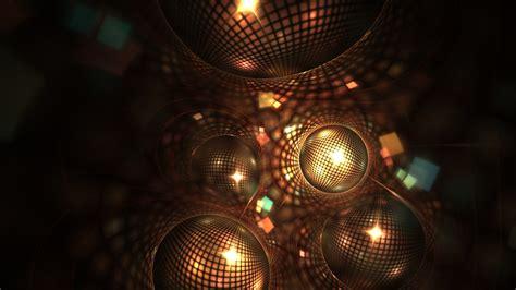disco ball hd wallpaper hintergrund  id