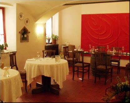la credenza san maurizio canavese ristorante la credenza di san maurizio canavese recensioni