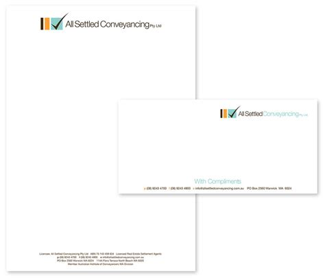 Business Letterhead Requirements 100 Business Letterhead Requirements Australia Letterheads Corporate Letterhead 5 With Ms