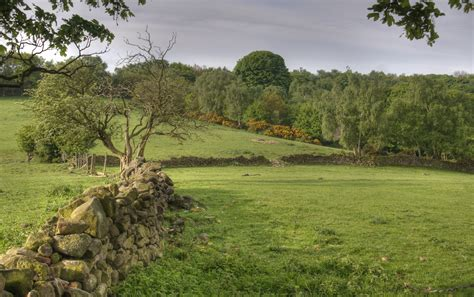 landscape description file derbyshire landscape jpg