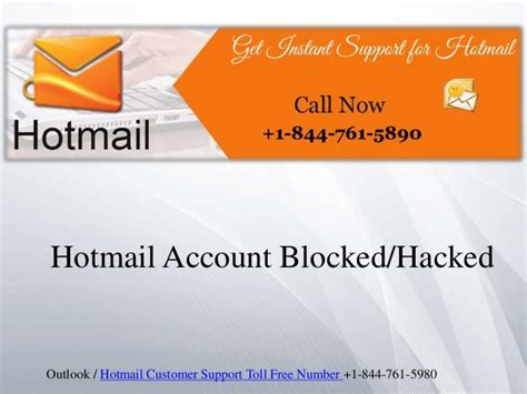 how to check hotmail outlook account has been hacked 1