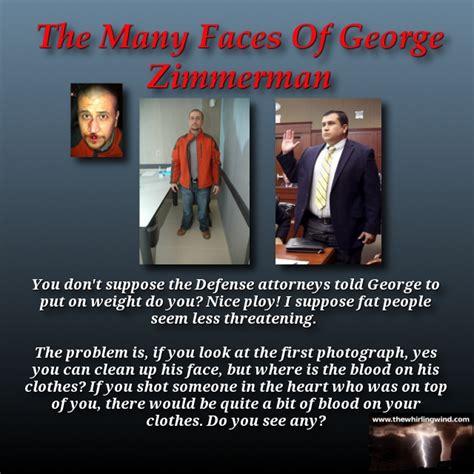 Zimmerman Memes - george zimmerman meme