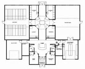 21 best images about dog care facility floorplans on day care designs floor plans day care floor plans