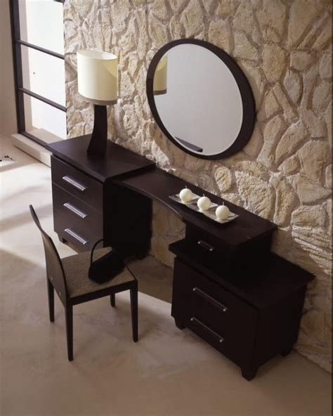 contemporary bedroom vanity modern bedroom furniture irepairhome com