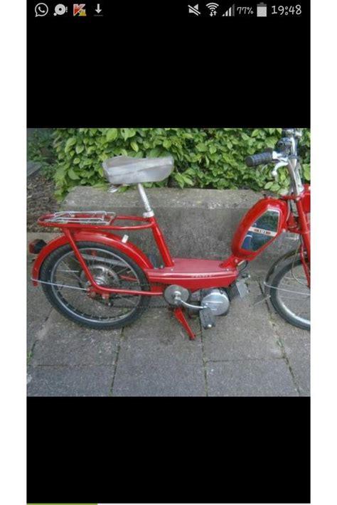 Alte Motorräder Kaufen Gesucht by Mofa Moped Gesucht In Bietigheim Oldtimer Klassiker