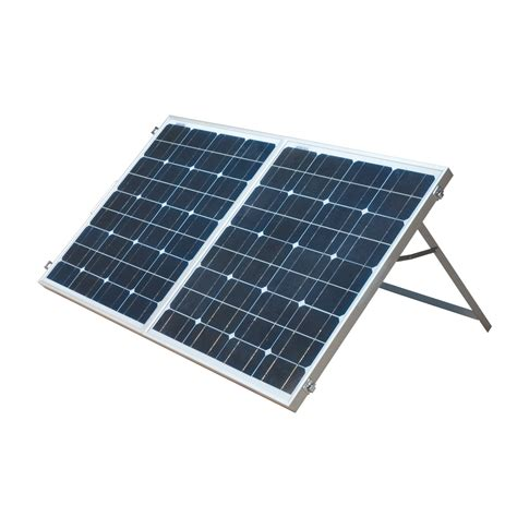 ultimate solar panel 100 ultimate solar panel 80w portable folding solar