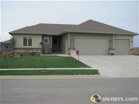 houses for sale in sioux falls sd photo for sale by owner homes in sioux falls south dakota images