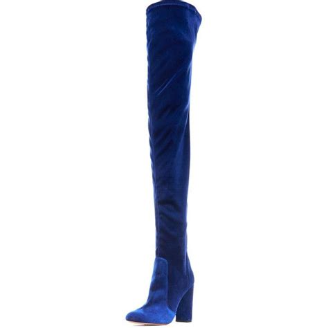 1000 ideas about thigh high heels on high