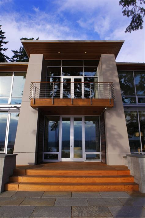 Ideas Olympic View House Design By Bcj Architecture Design A House On Your