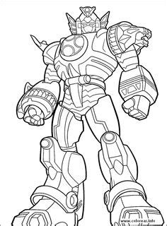 baby power rangers coloring pages 1000 images about k on pinterest hookahs power rangers