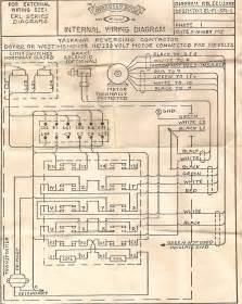wiring diagram for commercial garage door opener review ebooks