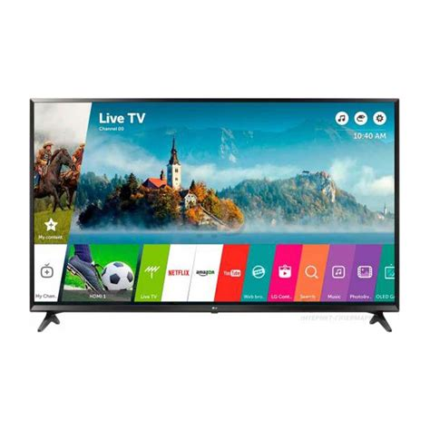 Tv Lg 49lj510 Hd Usb lg best in nairobi kenya amazing september 2018