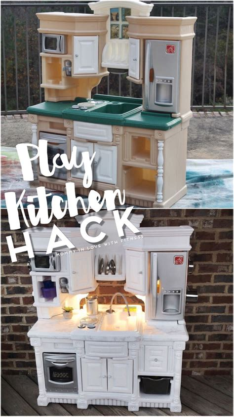 diy ikea play kitchen hack kitchen hacks cabinets and 644 best play kitchen diy dress up images on pinterest