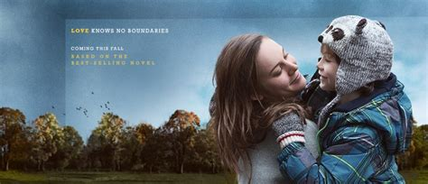 Room Brie Larson Trailer Room Trailer And Poster Starring Brie Larson